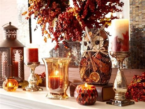fall home decor from pier one fall decorating ideas