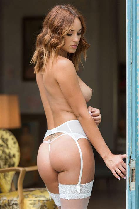 Rosie Jones Sexy And Topless Page Hot Photos Picsceleb Sex Nude Celeb Image