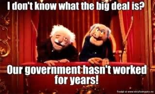Statler And Waldorf Meme - grumpy old men muppets memes