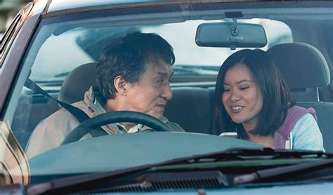 movie review the foreigner movie review the foreigner the taos news