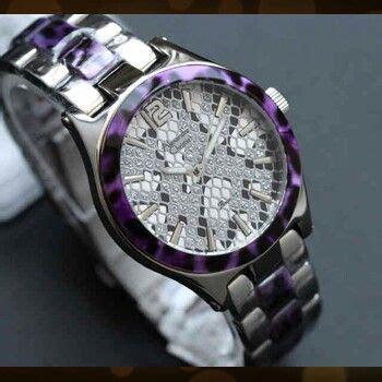 Jam Tangan Jtr 082 Blue 7 best jam tangan eiger images on digital