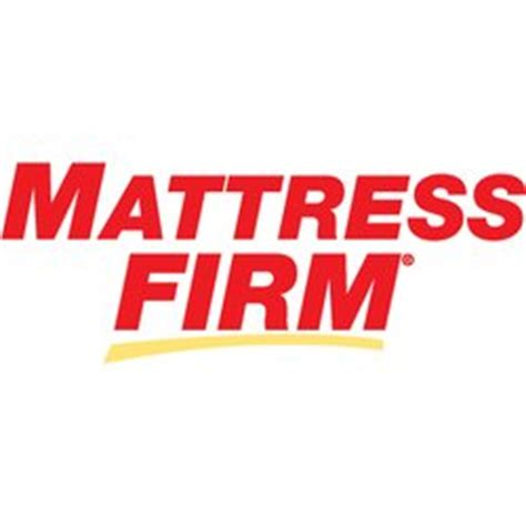Mattress Fir by Commercial Real Estate For Sale And Lease Abilene Tx