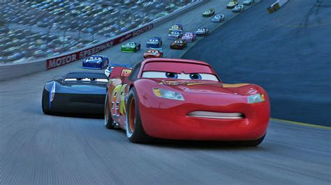download film the cars 3 how the gearheads at pixar made cars 3 more realistic than