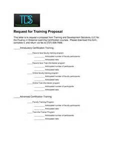 Certification Letter Sample For Ojt request letter format for certificate of employment letter ojt