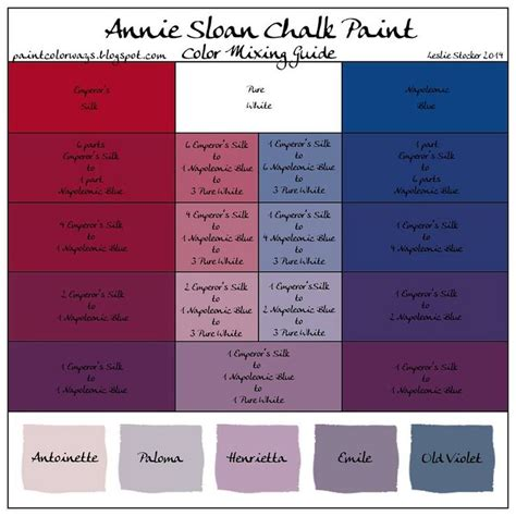 valspar colours best 25 valspar colour chart ideas on pinterest laura