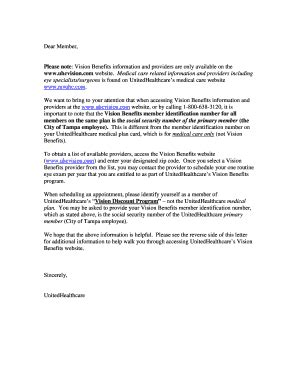 Company Introduction Letter Doc company introduction letter sle doc forms and templates