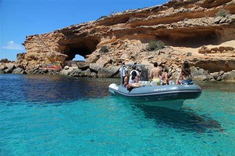 water scooter ibiza a fun packed day on the water with ibiza watersports