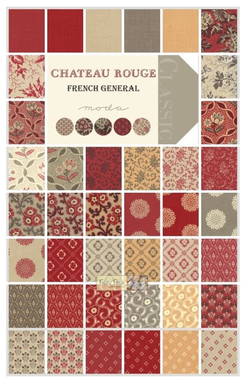 Patchwork Quilting Supplies - 12 best quilting fabric images on quilting