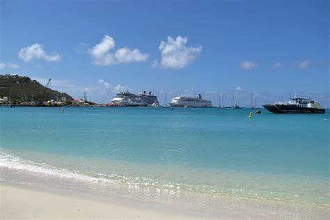 St Maarten Car Rental Cruise Port by Sint Maarten Definitely One Of Our Favorite Cruise Ports