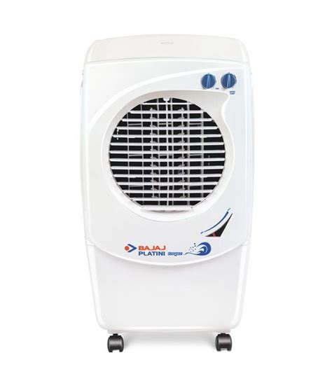 room cooler bajaj room cooler px 97 torque available at snapdeal for