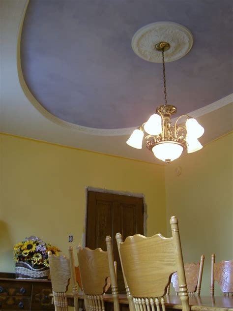 Dining Room Light Fixture Installation by Dining Room Light Fixture Installation Our