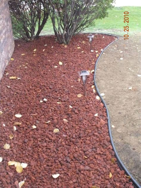 lava rocks for garden garden design 40948 garden inspiration ideas