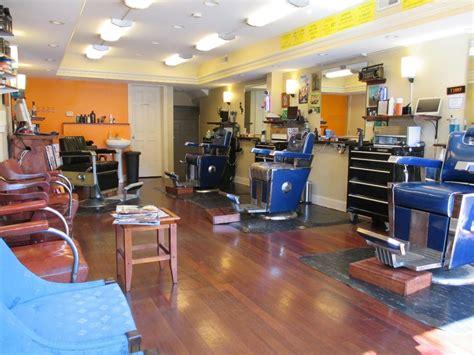 Haircut Halsted Chicago | slade s barbershop 115 reviews barbers 3314 n
