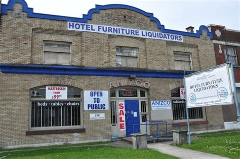 anizco hotel furniture liquidators furniture stores