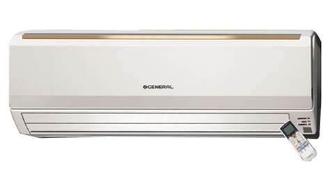 lg solar ac price in india cheapest air conditioner in indian market india markets hybrid solar thermal vacuum