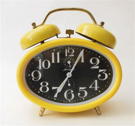 151 best jerger clocks and history images on