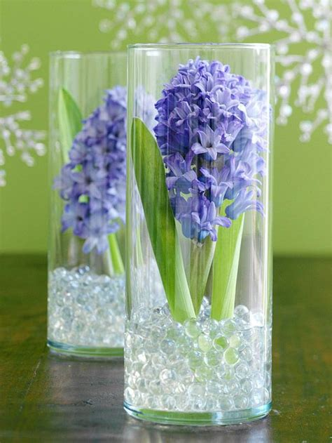 vase decoration ideas vase decoration ideas for lovely home interior founterior