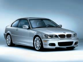 bmw 3 series coupe e46 specs 2003 2004 2005 2006