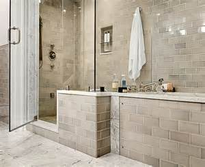 Bath Room Shower Beautiful Bathroom Showers Design Chic Design Chic