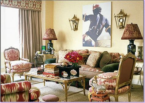english country living room rizkimezo english country living room design ideas