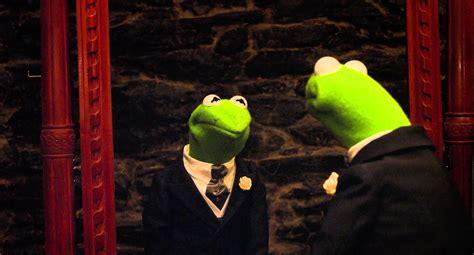 Mirror Movie Clip Fozzie Bear Kermit The Frog | mirror movie clip fozzie bear kermit the frog