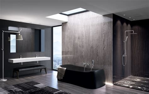 beautiful bathroom designs arrange with unique and trendy