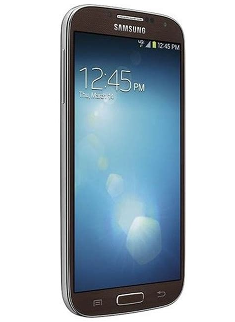 mobile samsung galaxy s4 price samsung galaxy s4 gt i9500 price review specifications