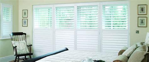 bedroom plantation shutters wooden bedroom window