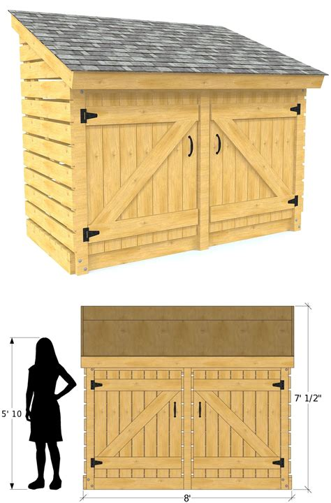 small shed plan   small shed plans wood