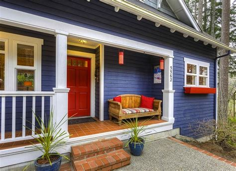 color house hours 25 best ideas about blue house exteriors on pinterest