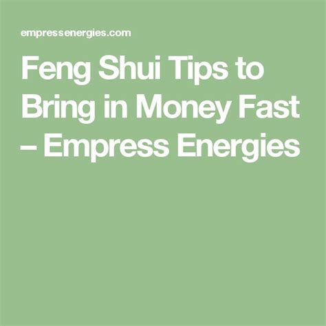 feng shui tip if you are going to paint why not use 84 best images about feng shui luck wealth on