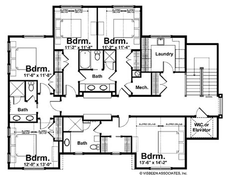 Jack And Jill Bathroom Floor Plans by 301 Moved Permanently