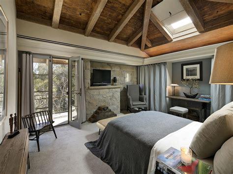 italiaanse stijl interieur rustieke slaapkamer slaapkamer idee 235 n