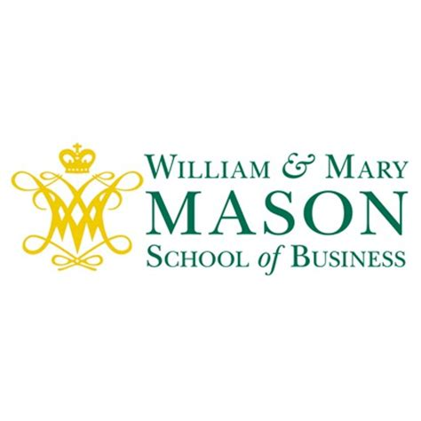 Gmu Mba Review by School Of Business