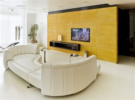 Apartment Furniture Ideas Living Room Fancy Unique Ideas For Living Room Furniture For Modern Home Unique Living Room