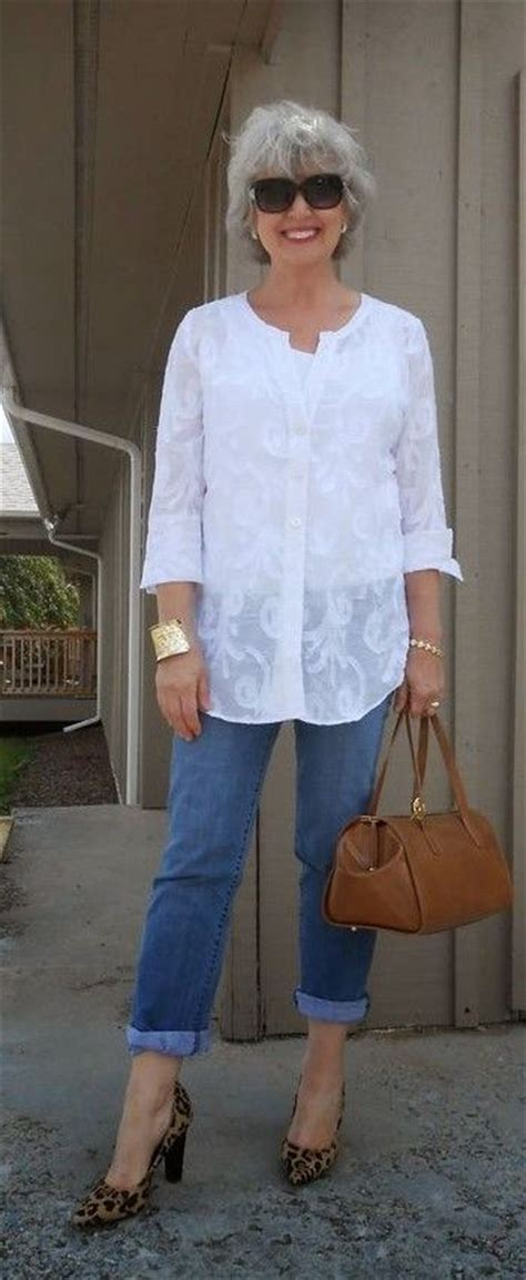 spring oufits for 60 year olds 17 best images about older women clothing on pinterest
