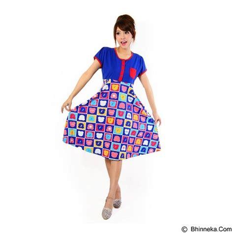 Dress Wanita Fashion Murah Md Raline Merah Vos 1 jual forever jodha dress p 770 benhur merchant murah bhinneka