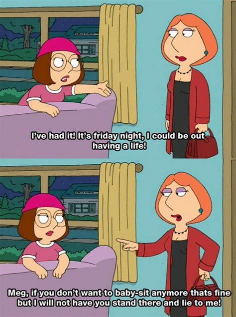 Meg Matt More Than Friends by Family Hilarious Stuff Family