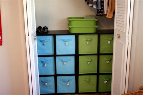 Add A Closet by Add A Dresser To Your Closet For Additional Space