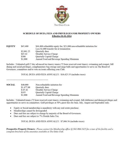 Chappaquiddick Club Membership Cost Sarasota Real Estate The Oaks Golf Community Gated Homes Osprey Fl