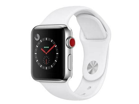 Apple Series 4 Discount by Best Apple Deals New Series 4 Prices Discounts On Models Macworld Uk