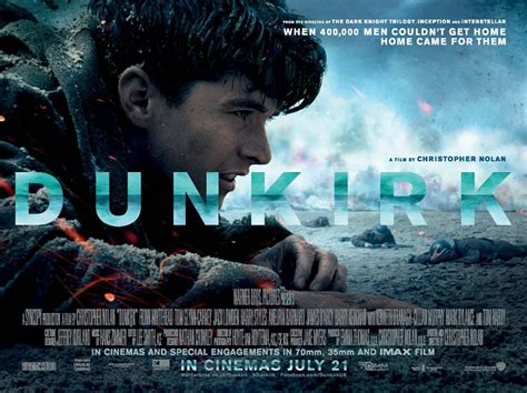 dunkirk in film dunkirk london film premiere stream watch online