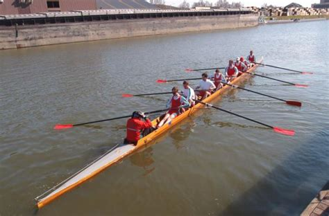 roeien kanaal brussel royal sport nautique de bruxelles 1865 viert 150 jaar