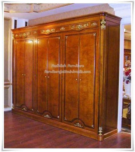 Furniture Kayu Almari Pakaianmebel Kayu Almari Pakaian almari majestic almari pakaian almari baju lemari almari