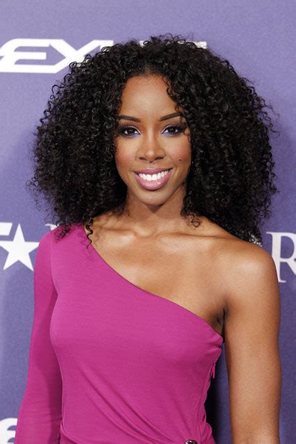 andrea kelly hair 11 fabulous hairstyles for oblong and rectangular faces