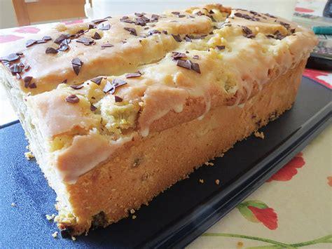 kasten kuchen rhabarber kastenkuchen riga53 chefkoch de http
