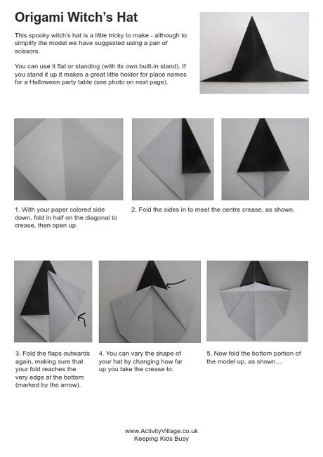 How To Make A Rugby Out Of Paper - free origami paper