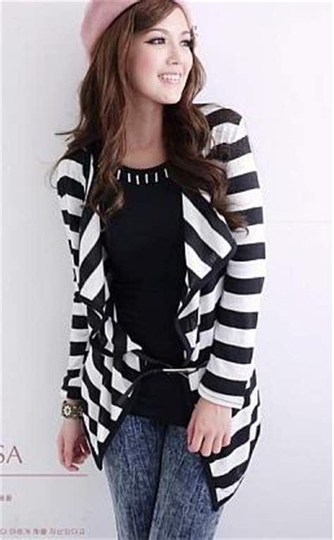 Jacket Kulit Pria Blazer Style Korean Kulit Domba Asli Garut jaket kulit cewek korean style blazer jacket korean holidays oo