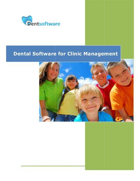 practice management archives the dental warrior a blog archives revizionwebsite