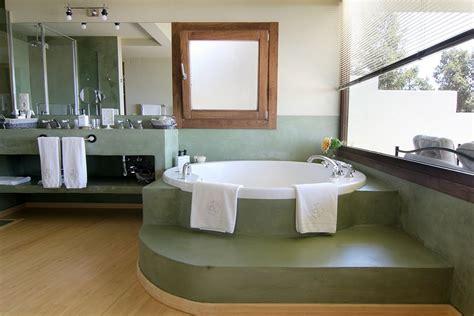 habitacion suite con jacuzzi 161 chimenea y jacuzzi 6 suites rom 225 nticas para un